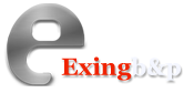 exing-bp